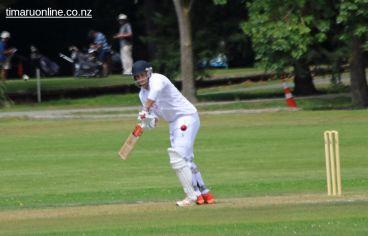 cricket-at-point-0068
