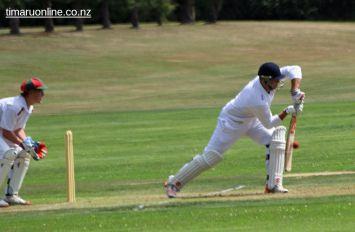 cricket-at-point-0075