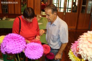 horticultural-society-show-0007