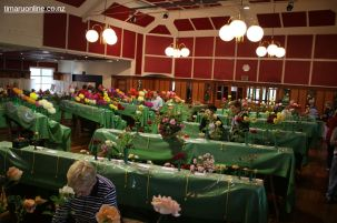 horticultural-society-show-0008