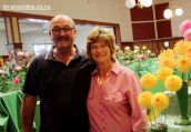 Brian & Helen Christian