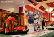 horticultural-society-show-0021