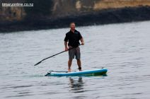 paddle-for-life-0021