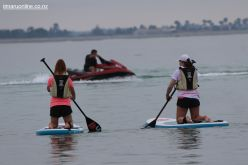 paddle-for-life-0061