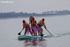 paddle-for-life-0068