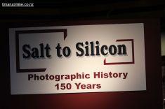 salt-to-silicon-0011