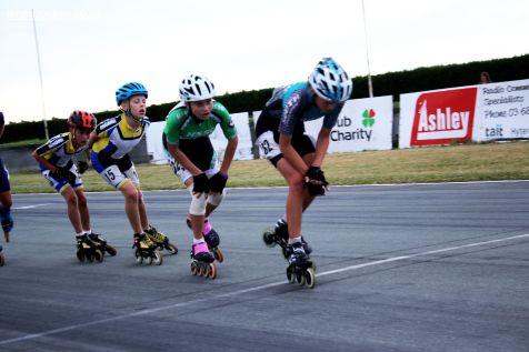skating-at-levels-0001