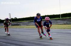 skating-at-levels-0003