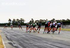 skating-at-levels-0004