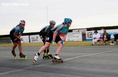 skating-at-levels-0005