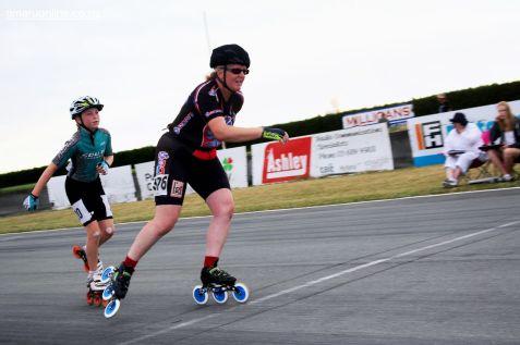 skating-at-levels-0006