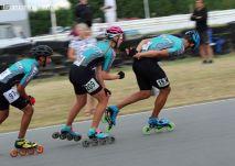 skating-at-levels-0013