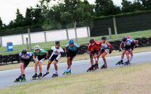 skating-at-levels-0014