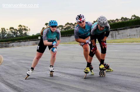 skating-at-levels-0023