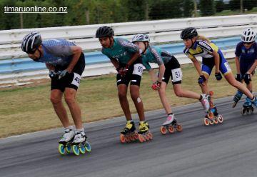 skating-at-levels-0032