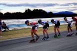 skating-at-levels-0043