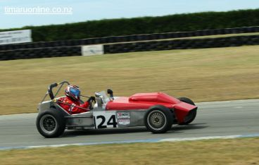 southern-classic-car-racing-0014