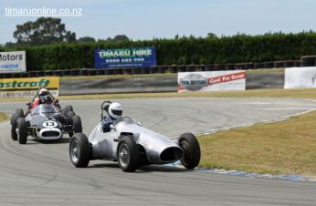 southern-classic-car-racing-0027
