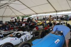 southern-classic-car-racing-0044