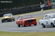 southern-classic-car-racing-0059