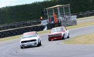southern-classic-car-racing-0060