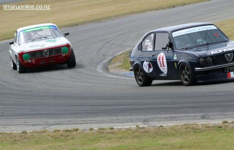 southern-classic-car-racing-0066
