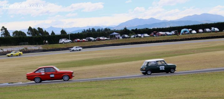 southern-classic-car-racing-0074