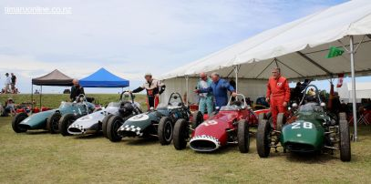 southern-classic-car-racing-0081