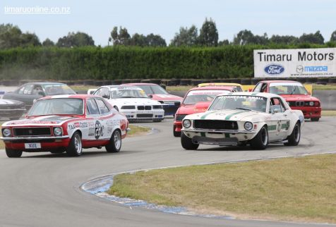 southern-classic-car-racing-0104