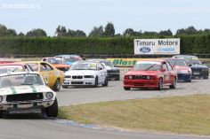 southern-classic-car-racing-0105