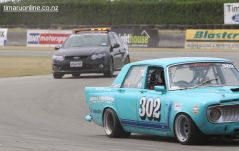 southern-classic-car-racing-0111