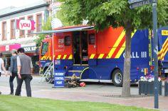 stafford-st-emergency-0005