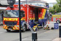 stafford-st-emergency-0014