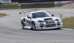truck-racing-saturday-0005