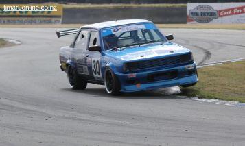truck-racing-saturday-0020
