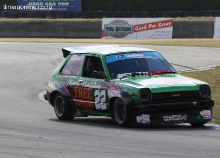 truck-racing-saturday-0022