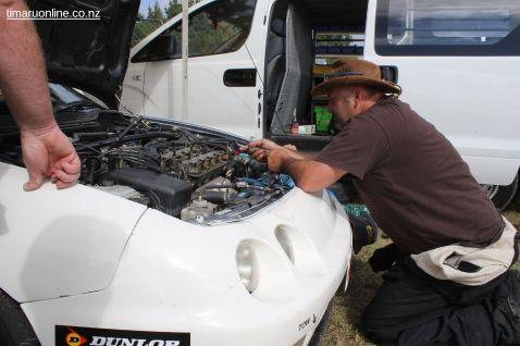 truck-racing-saturday-0043