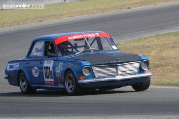 truck-racing-saturday-0050