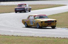 truck-racing-saturday-0051
