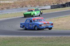 truck-racing-saturday-0052