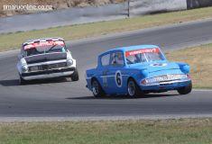 truck-racing-saturday-0055