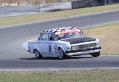 truck-racing-saturday-0056