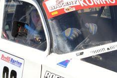 truck-racing-saturday-0062