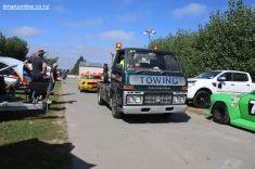 truck-racing-saturday-0067