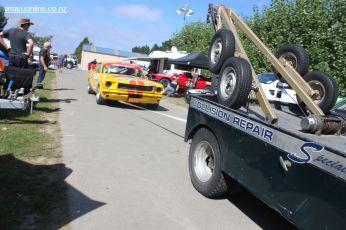 truck-racing-saturday-0068