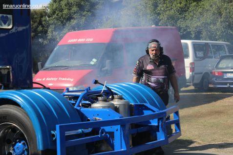 truck-racing-saturday-0069
