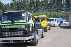 truck-racing-saturday-0070