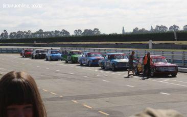 truck-racing-saturday-0072
