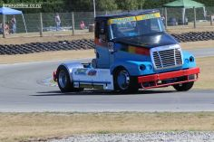 truck-racing-saturday-0077