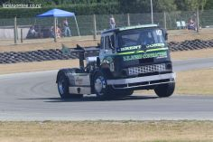 truck-racing-saturday-0079